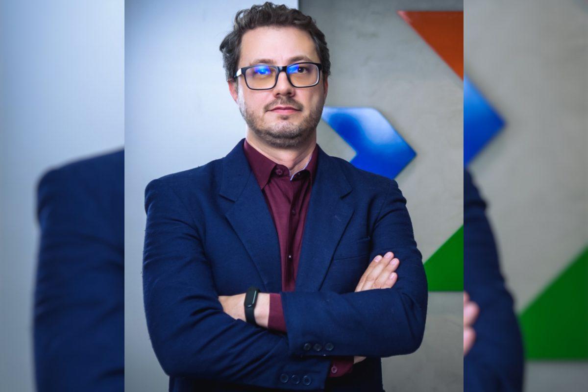Dr. Eduardo Manzeppi