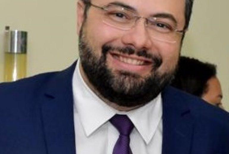 Advogado Persio Landin