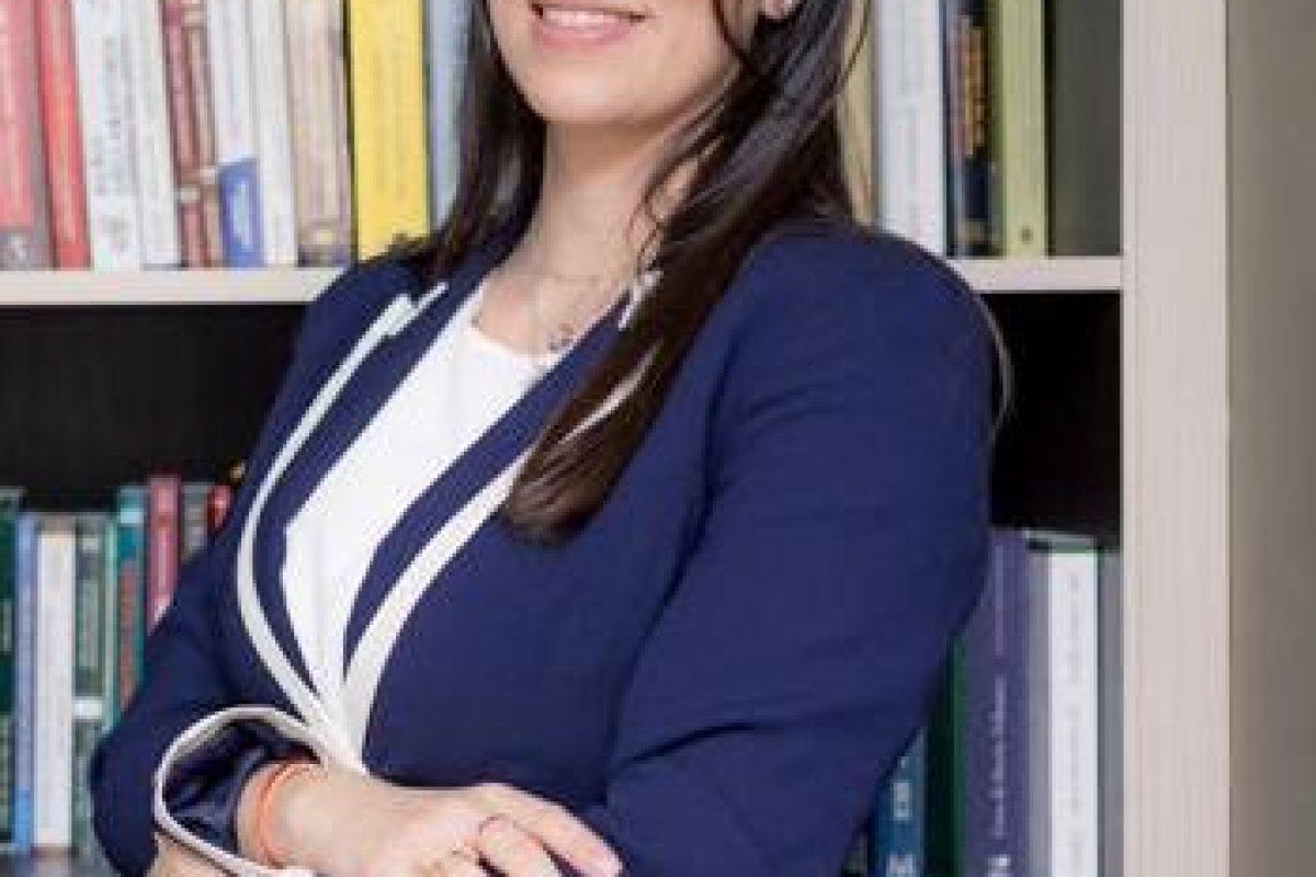Dra Lorena