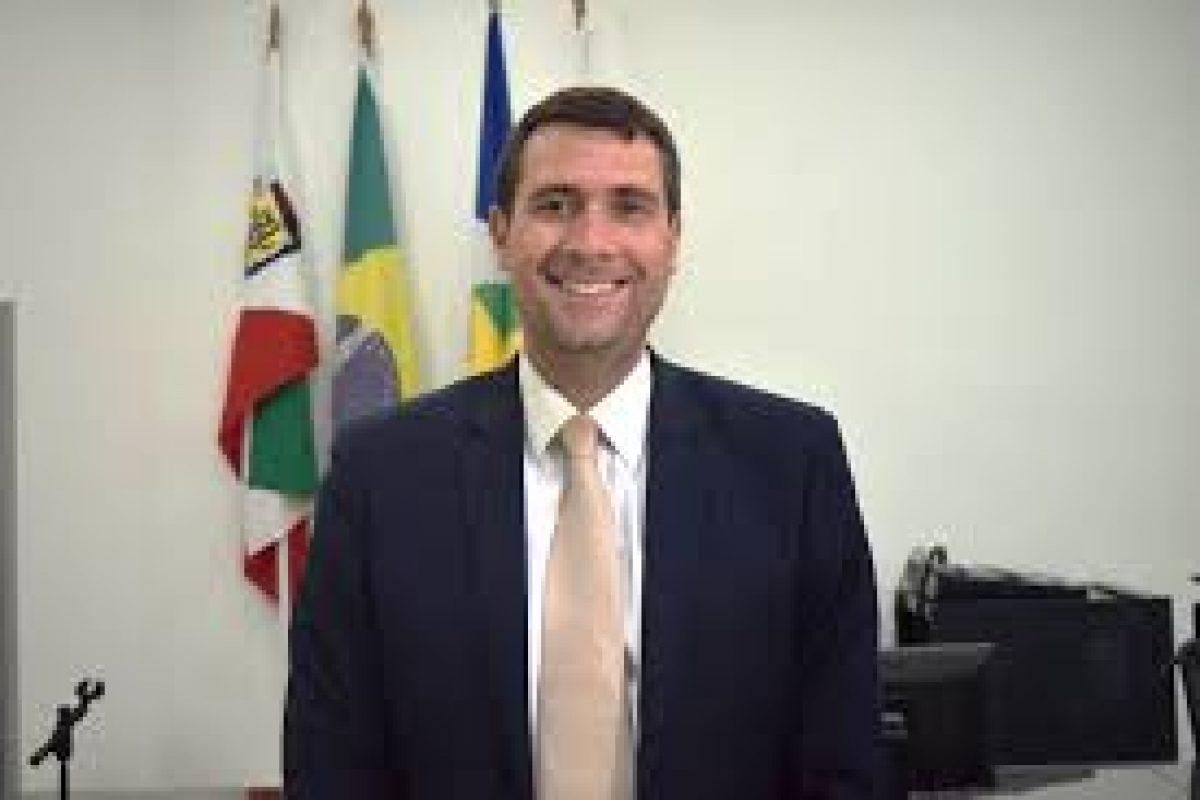Eduardo Calmon