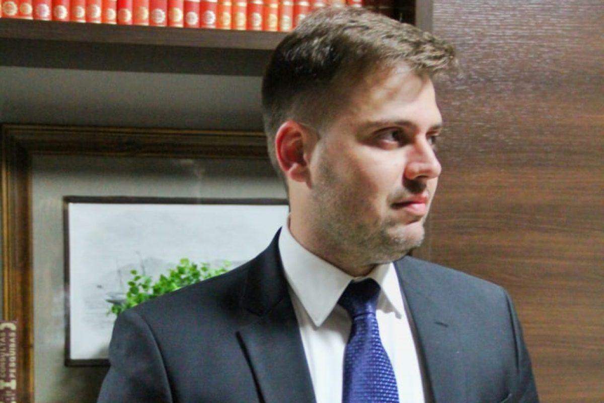 Escritório de advocacia inova e oferece serviços online