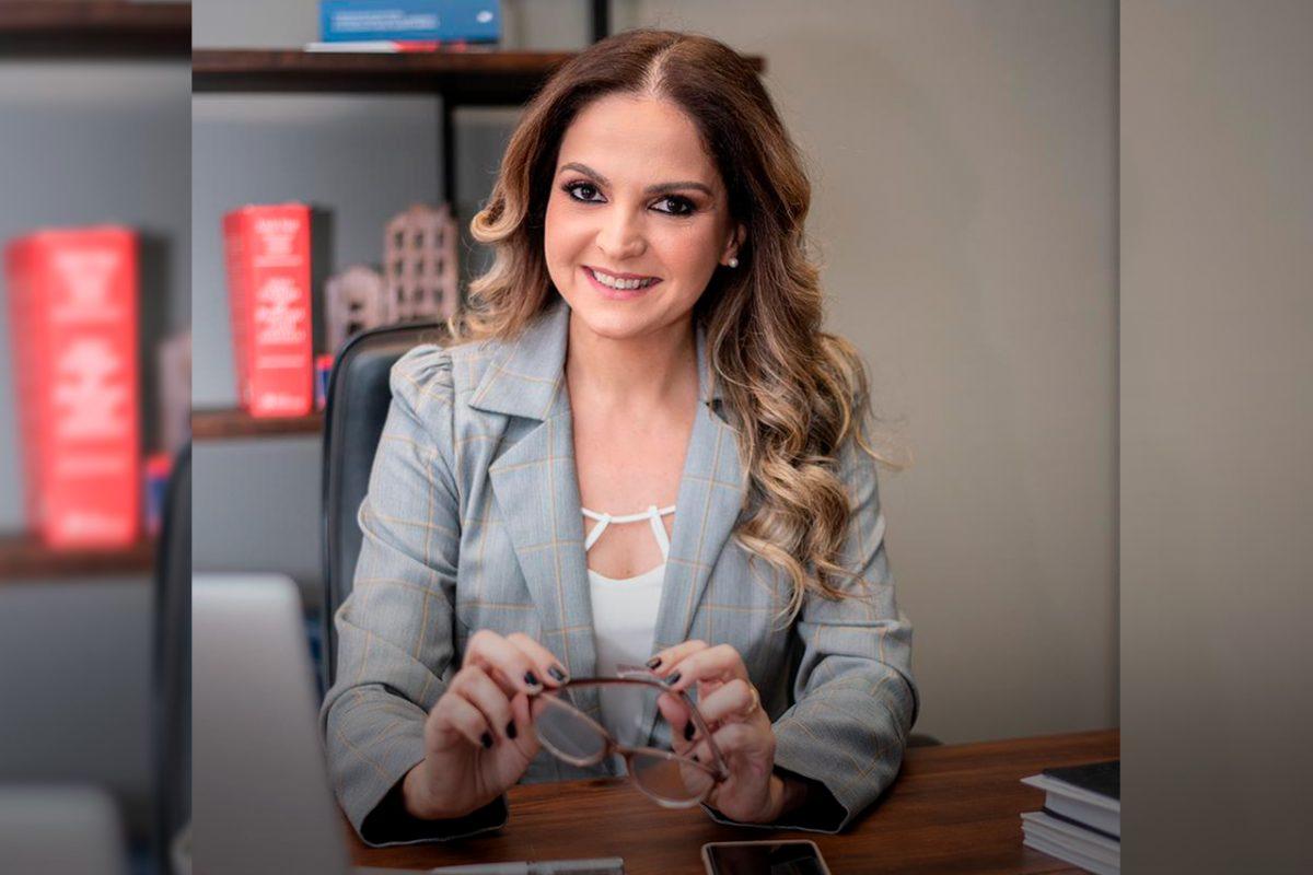 Gisela Cardoso 5