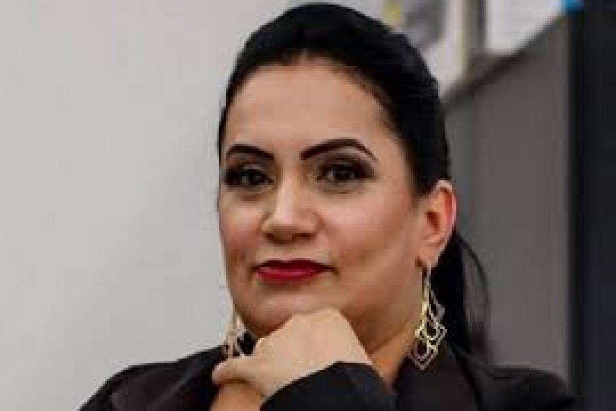 Marinez Duarte Morone