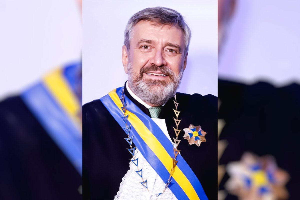 Nicanor Fávero